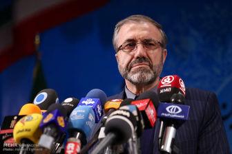 صدور ویزای اربعین برای اتباع خارجی مقیم ایران/ ثبتنام ۲۱۰ هزار زائر در سامانه سماح