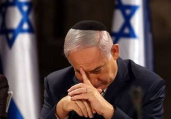 آخرین حربه نتانیاهو برای نگه داشتن قدرت