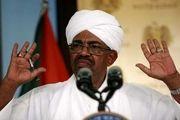 کاندیداتوری عمر البشیر در انتخابات ۲۰۲۰ بررسی میشود