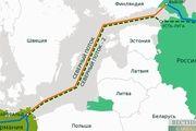 روسیه اروپا را بدون گاز نخواهد گذاشت