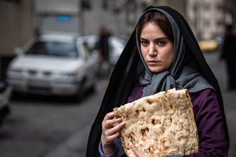 جواد عزتی با «دوزیست» به جشنواره فجر امسال می رود/ عکس