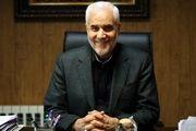 رییس ستاد مهرعلیزاده تعیین شد
