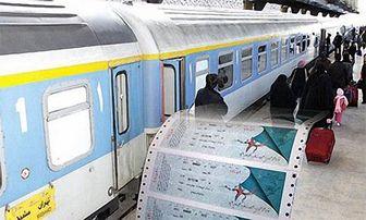کمیسیون عمران مجلس مخالف افزایش قیمت بلیت قطار
