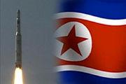 کره شمالی: آبه به زودی پرتاب موشکی بالستیک واقعی را با چشمان خود میبیند