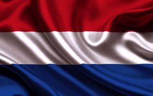 روسیه 2 دیپلمات هلند را اخراج کرد
