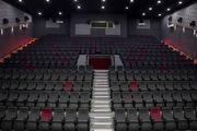 توسعه ۷ سینمای کشور در ۶ ماه/ ۳۰ سالن سینما اضافه می شود