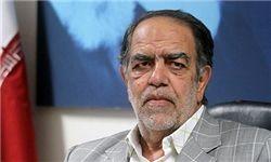 ترکان مخالف انتقال مناطق آزاد به وزارت اقتصاد