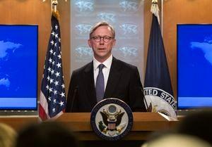 ادعاها و اتهامات ضد ایرانی نماینده ترامپ