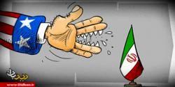 تساهل سیاسی و فرهنگی؛ دو لبه قیچی نفوذ!