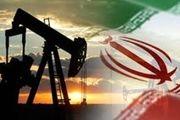 گام مهم دولت برای مقابله با کاهش صادرات نفت ایران
