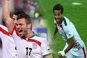 چه کسی جانشین دژاگه در تیم ملی می شود؟