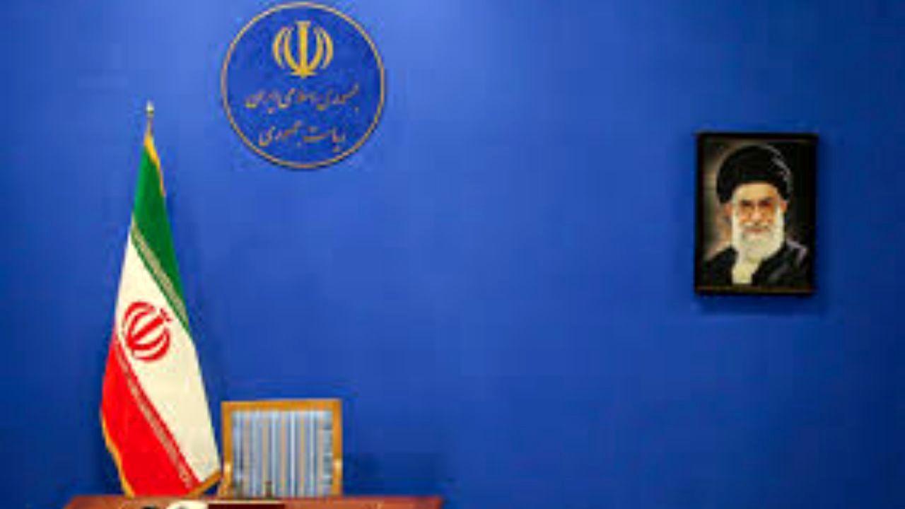 هزینهتراشیهای بیپایان دولت روحانی در روزهای پایانی