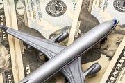پرداخت دلار مسافرتی متوقف شود