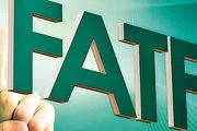 تصویب FATF؛ شرط اروپا برای حفظ برجام؟