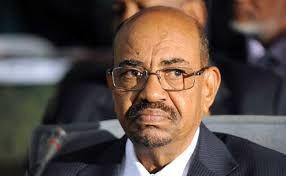سودان مذاکرات «رفع تحریم» با واشنگتن را تعلیق کرد