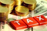 چگونه مشمول جرایم مالیات بر ارزش افزوده نشویم؟!