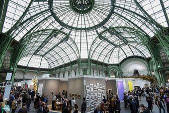 لغو نمایشگاه بین المللی هنر معاصر به دلیل کرونا
