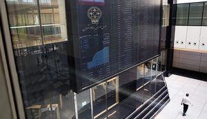 سیگنال امید در بازار سهام