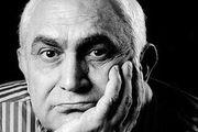 مرد خوش صدای سینما و تلویزیون: مردم صداها را دوست دارند ولی نه هر صدایی را