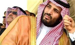 قول شاهزاده سعودی برای رهایی از وابستگی نفتی