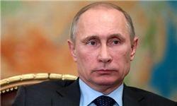 گفتوگوی تلفنی پوتین با اوباما، بانکیمون و اولاند