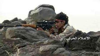 تکتیراندازان یمنی 9 سعودی را به هلاکت رساندند