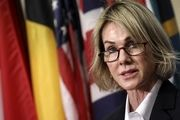 آمریکا: به پیشنهاد روسیه برای امنیت خلیج فارس نیازی نداریم!