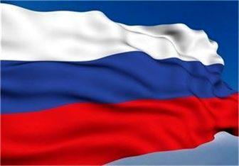 روسیه: هر اقدام ناتو در مرزها با واکنش رو به رو می شود