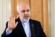 ظریف: «تیم ب» آمریکا را از مذاکره با ایران بیرون کشاند