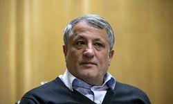 توضیح هاشمی در خصوص روش انتخاب شهردار
