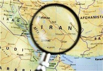 چه کشورهایی رقیب صادراتی ایران هستند؟
