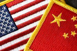 ضرر جنگ تجاری ترامپ به هر خانواده آمریکایی
