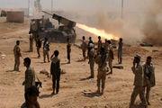 یمنیها در حال ساخت سامانههای دفاع هوایی پیشرفته