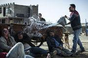 فیلم پرافتخار جشنواره فجر، پروانه نمایش گرفت