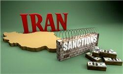 اقتصاددان آلمانی: آمریکا مراودات پولی با ایران را جریمه میکند