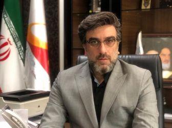 بررسی معضلات نظام بانکی ایران