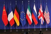 لاوروف: امیدواریم توافقاتی در مورد برجام حاصل شود