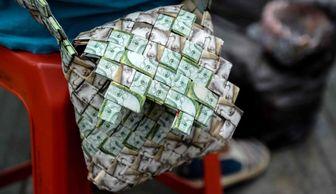 بانک سرمایهگذاری اروپا به ازبکستان وام می دهد