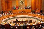 درخواست فؤاد حسین از اتحادیه عرب برای نظارت بر انتخابات عراق