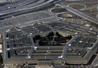 قانون بودجه دفاعی آمریکا حاوی چه بندهایی درباره ایران است؟