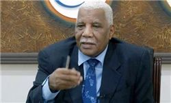 وزیر سودانی: ایران از داعش خطرناکتر است