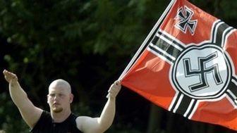 «بازگشت نازی» به تلویزیون