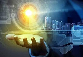 توسعه شهرهای هوشمند چه ریسکهایی به همراه دارد؟