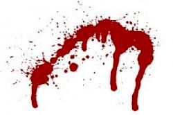 پشیمانی از قتل همسر با توهم خیانت
