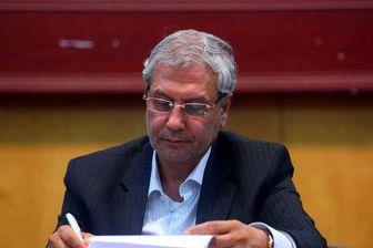 تشریح برنامههای وزیر پیشنهادی تعاون در جلسه کمیسیون اقتصادی