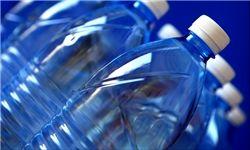موافقت دولت با افزایش تعرفه آب پرمصرفها