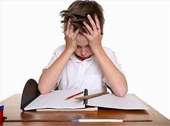 اعتماد به نفس کودکانمان چگونه بیشتر می شود؟