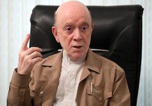 حبیبی: با لاریجانی مذاکره کردهایم