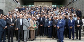 بوی تغییر در مدیران بخش مسکن وزارت راه به مشام میرسد