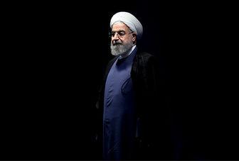 دولت حسن روحانی در زنگ آخر